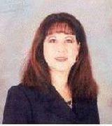 Ronna  Lower, Agent in Boynton Beach, FL