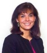 Gilda Hayden, Real Estate Pro in Plainfield, IL