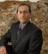 Francisco Mo…, Real Estate Pro in San Antonio, TX