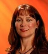 Kelly Leyrer…, Real Estate Pro in Nutley, NJ