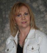 Debby Reynolds, Agent in Keller, TX