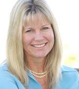 Debbie Carpenter, Real Estate Agent in Del Mar, CA