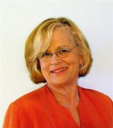 Barbara Chatterton, Agent in Madison, WI