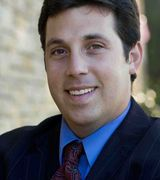 Nathaniel Pitchon-Getzels, Real Estate Agent in Calabasas, CA