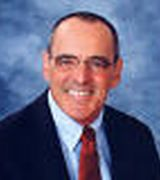 Brian Ward, Real Estate Pro in