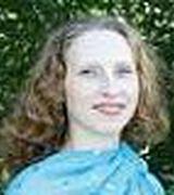 Shawna Cotter, Agent in Auburn, ME