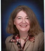 Connie Smallwood, Agent in Front Royal, VA