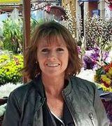 Leslie Stark, Agent in Mesa, AZ