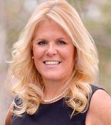 Marilyn Zuckerman, Real Estate Agent in Delray Beach, FL