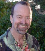 Doug Straw, Agent in Fairfield, CA