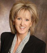 Sharon Coffman, Real Estate Agent in Chandler, AZ