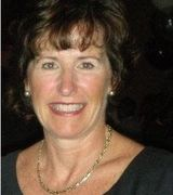 Michele Ashton, Agent in Chadds Ford, PA