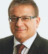 Maged Girgis, Agent in STATEN ISLAND, NY