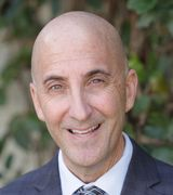 Anthony Marguleas, Real Estate Agent in Pacific Palisades, CA