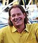 Mark Mixon, Agent in Jacksonville, FL