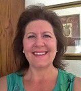 Carla Garcia, Real Estate Agent in Matlacha, FL