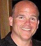 Dan Burke, Agent in Norton, MA