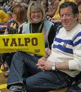 Jeff & Grace Safrin, Agent in Valparaiso, IN