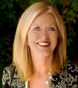 Marjorie Wallace, Real Estate Agent in Livermore, CA