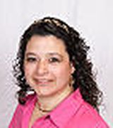 Katherine Cr…, Real Estate Pro in Bolingbrook, IL