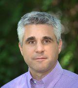 Darren Klein, Agent in Montclair, NJ