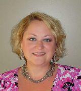 Margie Hobbs, Real Estate Pro in Floyds Knobs, IN