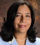 Carla Salazar-Holmes, Real Estate Agent in Montclair, VA