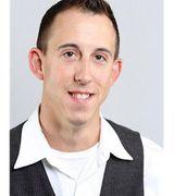 Trey Hayes, Real Estate Pro in Dallas, TX