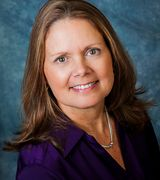 Deb Evans, Real Estate Pro in Whitinsville, MA