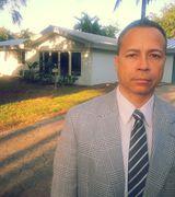 Hector Yusti, Real Estate Pro in Miami, FL