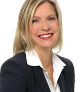 Manon Compitello, Real Estate Agent in Sayville, NY