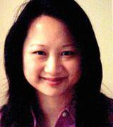 Gina Tse, Agent in San Francisco, CA