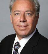 Stuart Bayer, Agent in Roslyn, NY