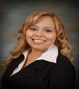 Erika Johann…, Real Estate Pro in Yuba City, CA