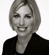 Brenda Schaefer, Agent in Oakland, CA