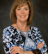 Rhonda Edwards, Real Estate Agent in Port Orchard, WA