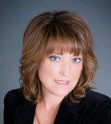 Sherri Hopper, Real Estate Agent in Colorado Springs, CO