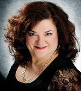 Lucy Reynolds, Agent in Auburn, WA