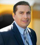 Sergio Salaz…, Real Estate Pro in Riverside, CA