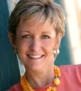Marilyn Kal-Hagan, Real Estate Agent in Denver, CO