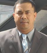 Philip Hamid, Real Estate Pro in Richmond Hill, NY