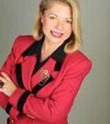 Ildiko Pali, Real Estate Pro in San Francisco, CA