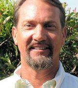 Tim Mordecai, Agent in Washington, NC