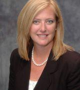 Linda Diemer, Agent in Raleigh, NC