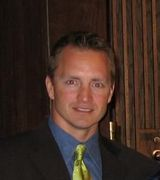 Troy Miller, Real Estate Pro in Milwaukee, WI