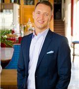 Brian Teach, Real Estate Pro in Winter Park, FL