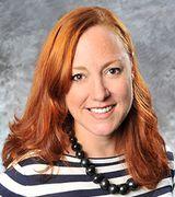 Jenn M Wood, Agent in Atlanta, GA
