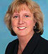Christine Davis, Agent in Glendale, AZ