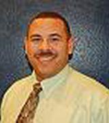 Mario Negron, Real Estate Pro in Houston, TX