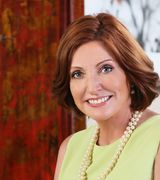 Ginny Nevins, Real Estate Agent in Norcross, GA